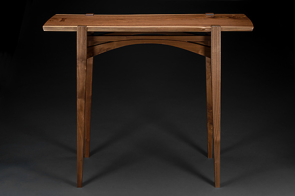 Bridge Series Console Table